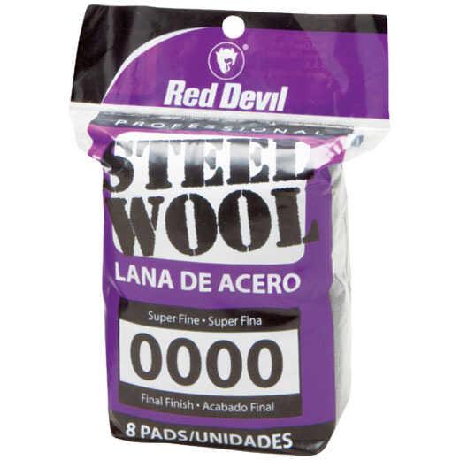 Metal Wool