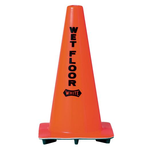 Safety Cones & Signs